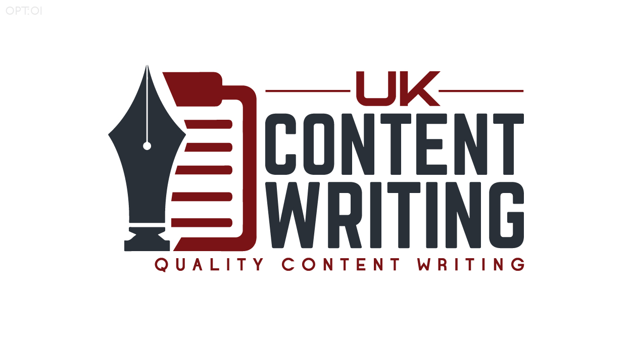 UK Content Writing